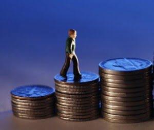 derivatives investment