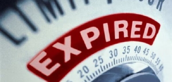 expired-debt