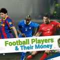 How Do These Football Players Spend Their Millions?