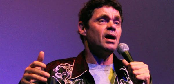 gallery_images-rich-hall