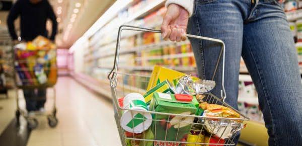 Stats Dept: Inflation Up 1.4%