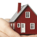 4 Things Your Mortgage Broker Wish You Knew