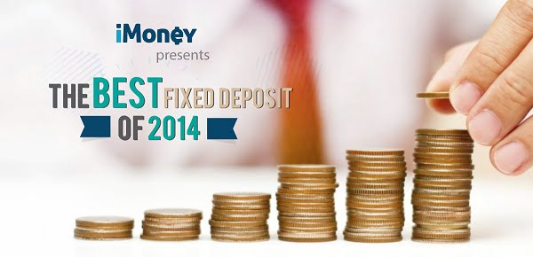 imoney-best-fixeddepositR2