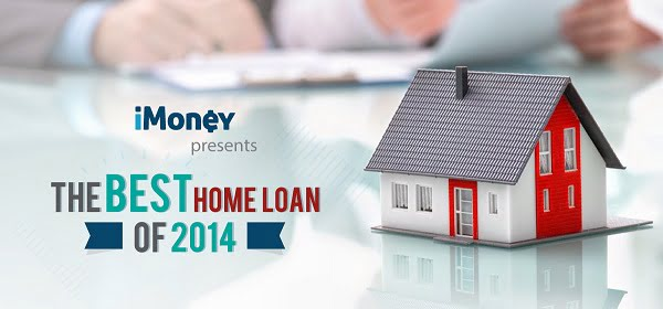 imoney-best-homeloanR2