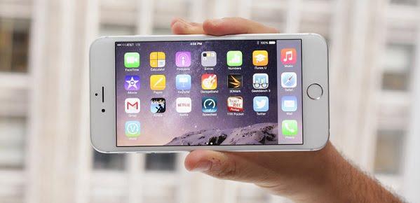 iphone6plus(1)
