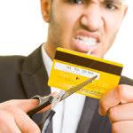 pindahan Baki Kad Kredit
