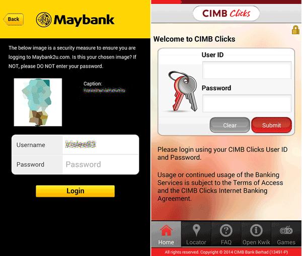 history of cimb maybank Maybank's quarterly profit falls 11 pct, cimb's jumps 24 pct maybank warns of challenging 2018, cites recent mkt volatility cimb expects stronger.
