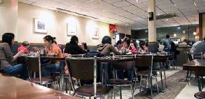 malaysia-restaurants
