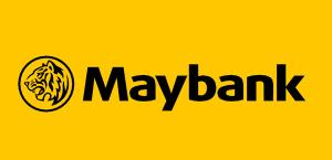 maybank balance transfer