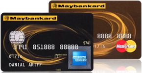 maybankcard_gold2