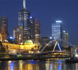 Vacation Hack! Cut Your Hotel Spend In Melbourne