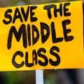 Budget 2015: Escaping The Middle Class Squeeze