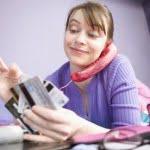 Pindahan Baki Kad Kredit: 3 Kesilapan Biasa Untuk Dielakkan