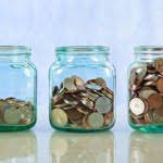 How To Save Money: 3 Common Methods