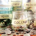 4 Ways To Create Passive Income