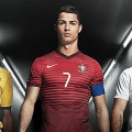 Will Brands Continue To Sponsor the FIFA World Cup?