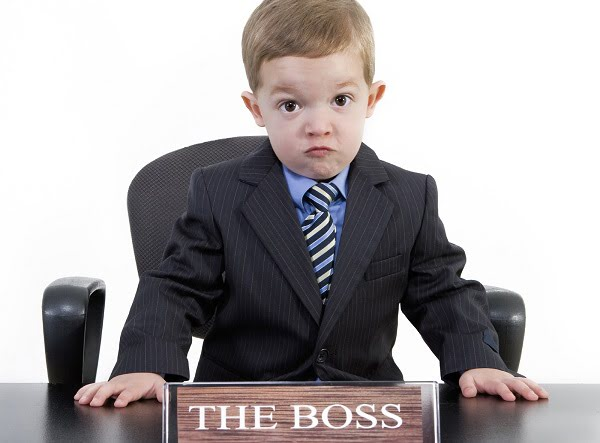 original_child_boss