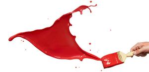 paint(1)