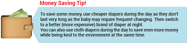 parent tip 2