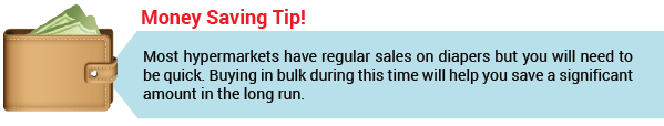 parent tip 3