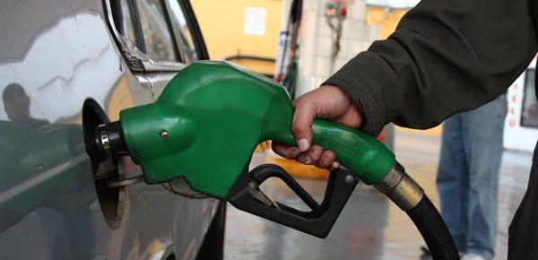 petrol final