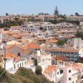 It's Time To Sweep Into The Portugal Property Market