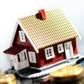 3 Reasons Why Property Valuations May Not Be Accurate