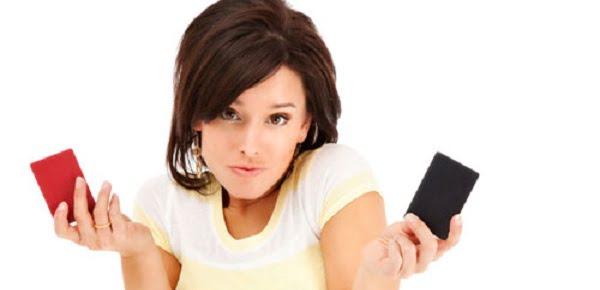 rbk-lazy-ways-to-make-money-work-credit-card-choices-de