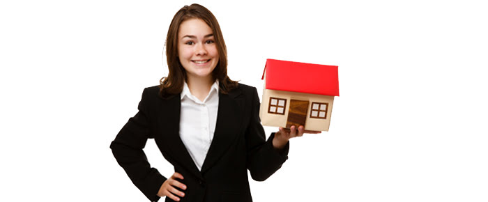 Image result for The Profession of Real Estate Agent