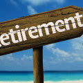 "Retirement Planning: Are You Ready For The Big ""R"" [Infographic]"