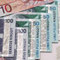Ringgit Now Asia's Worst Performing Currency