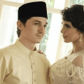 Are These The Most Expensive Weddings In Malaysia?