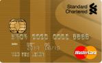sc-gold-cashback-mastercard_0
