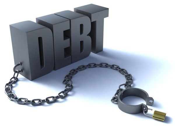understand_debt_settlement_to_deal_with_your_debt_problem