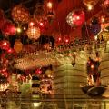Best Valentine Dinner In 2015: KL & Selangor Restaurants