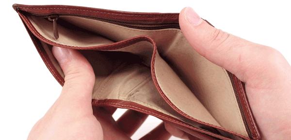 wallet(1)