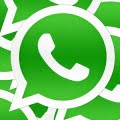 Why Whatsapp Web Can Save You Even More Money