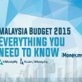 Budget 2015 - what you need to know