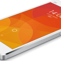 The Xiaomi Mystery: How Can Something So Good Be So Cheap?
