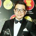 Raising Technopreneurs In Malaysia