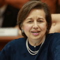 BNM Keeps Rates Unchanged At Zeti's Last Policy Meeting